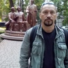Oleg, 43, Klevan