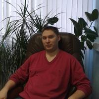 Михаил 777, 37 лет, Овен, Москва