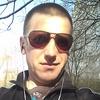 Павел, 40, г.Дальнереченск