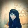 Татьяна, 32, г.Энгельс