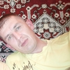 Vladislav, 39, Uchaly