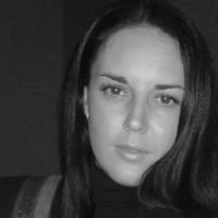 Алена, 41 год, Телец, Казань