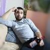 Владимир, 28, г.Зеленоград