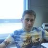 виталий, 36, г.Верея