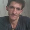 гончаренко, 44, г.Терновка