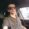 Сергій, 31, Луцьк