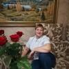 Марина, 31, г.Павлово