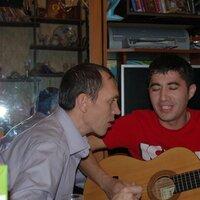 серёга, 23 года, Скорпион, Москва