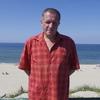 Андрей, 53, г.Калининград (Кенигсберг)