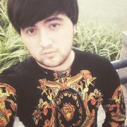 hakan_ceferoff 21 Шамкир