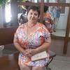 Татьяна, 55, г.Сызрань