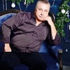 Игорь, 54, г.Мегион