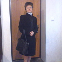 Гузель, 34 года, Близнецы, Ялуторовск