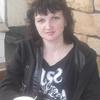 Юлия, 38, г.Саратов