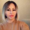 Anna, 36, г.Таллин