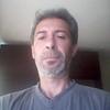 ивелин, 50, г.Popovo
