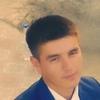 Davlad, 27, Isfara