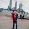 Леша, 23, г.Михайловка