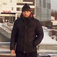 Александр, 32 года, Овен, Дивногорск