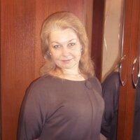 Натуля, 46 лет, Близнецы, Ульяновск