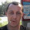 Дима, 30, г.Анопино