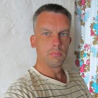Александр, 44 года, Скорпион, Тверь