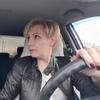 Natali, 40, г.Гиагинская