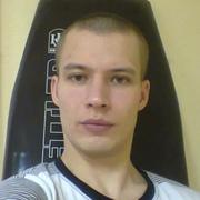 Алексей 37 Нерехта