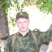 Дмитрий 34 года (Водолей) Димитровград