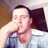 kolya, 26, Berdichev