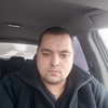 Алексей, 32, г.Череповец