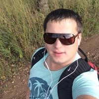 Иванушка, 30 лет, Водолей, Санкт-Петербург