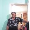 Александр, 30, г.Черкесск