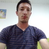 Ivan Kufek, 25, г.Сплит
