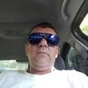 Stas, 45, г.Краснодар