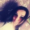 Maha, 26, Kostopil
