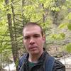 Egor, 29, Ussurijsk