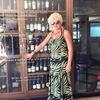 Olga, 58, г.Луганск