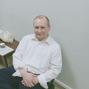 Александр Гомолко 44 Санкт-Петербург