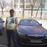 Сергей Иванов 51 Исянгулово