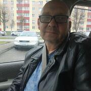 Владимир 46 Волковыск