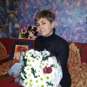 Виталия 49 Богодухов
