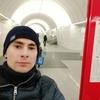 петро росущан, 31, г.Оломоуц