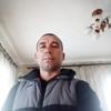 Иван Николаенко, 37, г.Черкассы