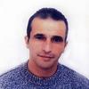 Mehdi, 60, г.Лилль