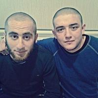 Эдик, 27 лет, Весы, Краснодар