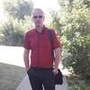 саша, 39, г.Гомель