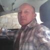 Руслан, 37, г.Павлоград