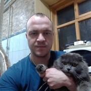 Алексей 35 Киров