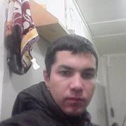Артём 25 Нерчинск
